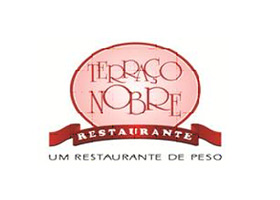 parceirorestaurante